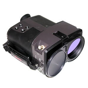 IR 5100 FLIR Thermal Imaging Camera