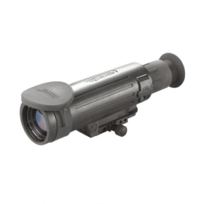 Specter IR Digital Thermal Scope