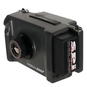 ThermaSnap 52x Digital Thermal Imaging Camera
