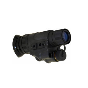 EVS-14 Tactical Night Vision Monocular