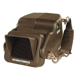 Eagle Imager 6 Firefighting Thermal Imager