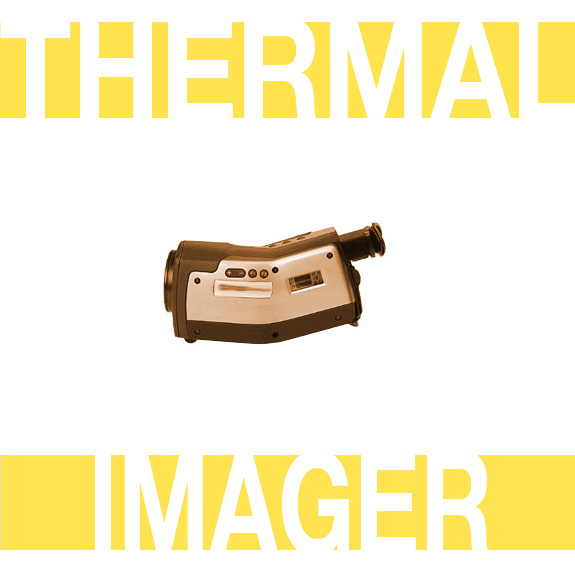EPM IR Thermal Imager