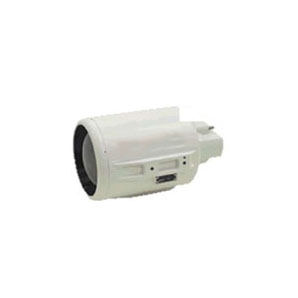 The LS Series LWIR Long Wave Infrared Cameras