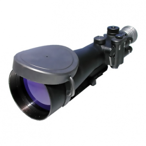 NVWS-6 Long Range Night vision Sight