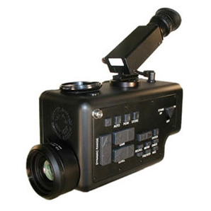 PD-300 Infrared Imaging System
