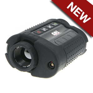 IR Spotter Mini Thermal Imager