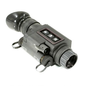 T14 Thermal Monocular Scope