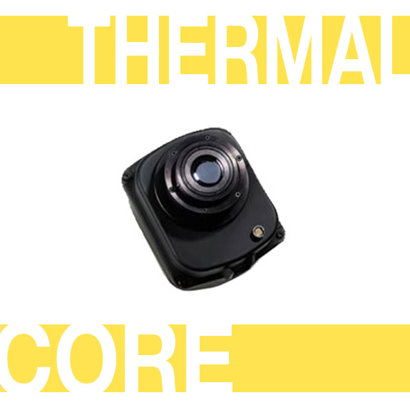 Thermal Camera Engine
