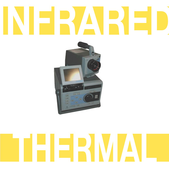 IR700 Thermographic Camera