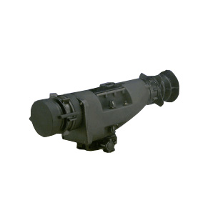 TWS2000 Thermal Weapon Sight